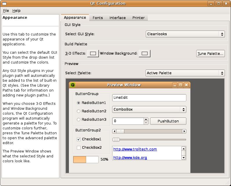srv/irclogs ubuntu com/2007/07/20/#ubuntu txt